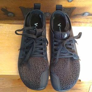 NWOT Vivobarefoot Kanna Mesh Shoes